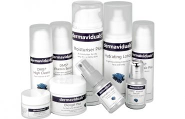 Dermaviduals Skin Care