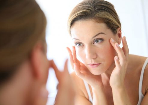 Do Facials really work?